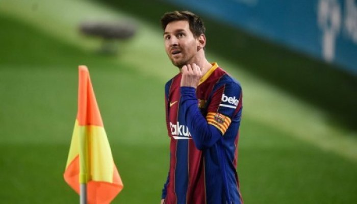 PSG : Lionel Messi aurait acheté une villa à Paris ! - Lionel Messi, Paris, Psg