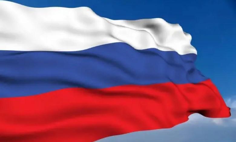 Le gouvernement russe se dit prêt à aider dans la restauration de la sécurité et la stabilité politique en Haïti - Haïti, Russie