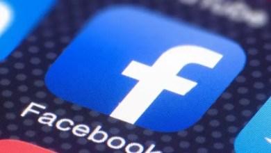 Reporter Sans Frontières porte plainte contre Facebook pour violation de ses conditions générales d'utilisation et ses campagnes publicitaires - Facebook, Reporters Sans Frontières, RSF