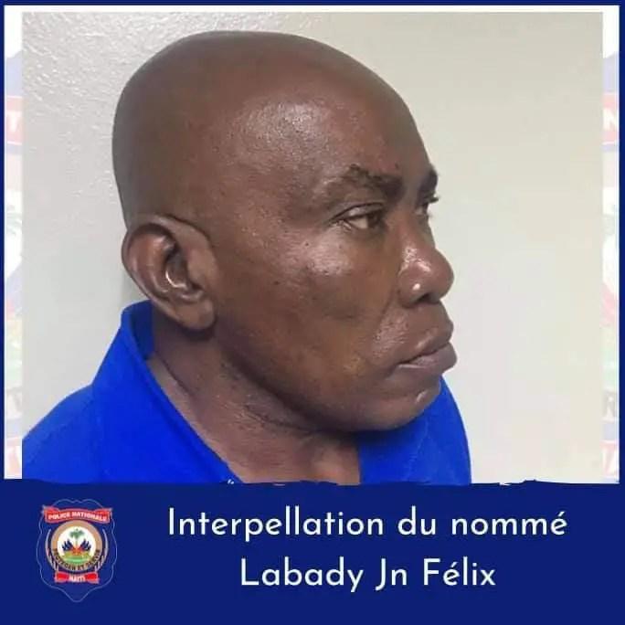 Un ressortissant français arrêté en possession de 144.500 dollars US à l'aéroport Toussaint Louverture -