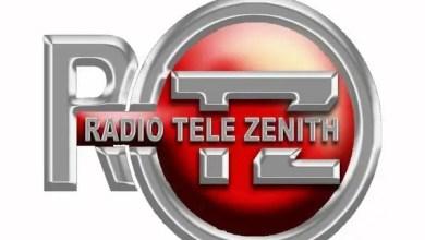 Radio Télé Zénith: démission de trois journalistes - Zenith