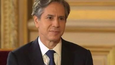Le Secrétaire d'État américain encourage la tenue des élections en Haïti en 2021 -