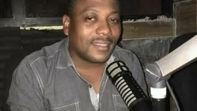 Dénel Sainton rejoint l'équipe de Radio Télé Caraïbes FM - Presse