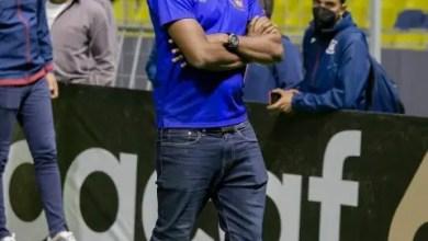Izolan démissionne comme président de l'Arcahaie Football Club - Arcahaie, Izolan