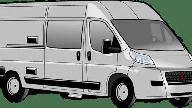 Un minibus rempli de passagers détourné par des hommes armés - Insécurité