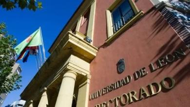 AVIS: L'université León en Espagne offre des bourses d'études aux étudiants étrangers - Education