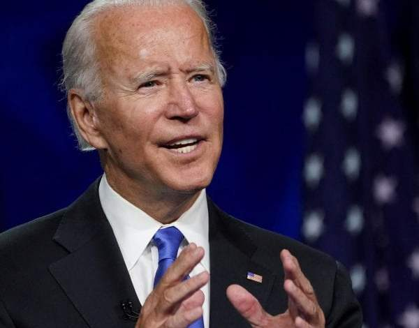 Coronavirus/ vaccins : Joe Biden au chevet des pays latino-américains et des Caraïbes - Joe Biden