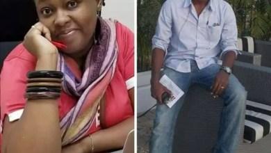 Assassinat de Netty et Diego: Amnesty International exige une enquête indépendante - Antoinette Duclaire, Diego Charles