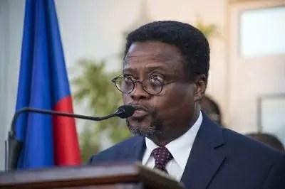 Haïti : l'Economie est accaparée par des entrepreneurs haïtiens au détriment du peuple, analyse Fritz-Alphonse Jean - Fritz-Alphonse Jean