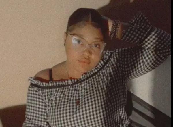 Coup d'État raté du 7 février 2021: Hija Djénicka Philippe, une femme de 21 ans, la seule gardée en prison - Hija Djénicka Philippe, Yvickel Dabrézil