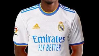 Football: David Alaba testé positif à la Covid-19 - David Alaba, Real Madrid
