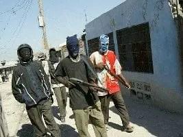 Cité Soleil : une dizaine de morts dans des affrontements entre gangs rivaux de mercredi à jeudi - Cité soleil