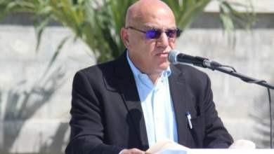 Corruption: Delimart S.A et une autre entreprise de Réginald Boulos indexées par l'ULCC dans le détournement des fonds de l'ONA - Reginald Boulos