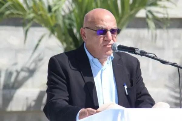Reginald Boulos vs ULCC: le juge Bernard Saint-Vil se déporte du dossier - Real Business Investment