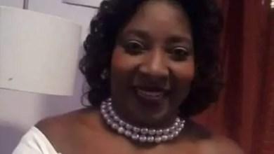 L'épouse du Dr Martial BENECHE libérée - Kidnapping, Martial Beneche