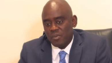 « Ariel Henry n'a pas l'autorisation de négocier un accord politique », déclare Guichard Doré - Ariel Henry, Guichard Doré