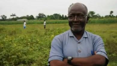 Cap-Haïtien : Le Père André Sylvestre de la Paroisse de Robillard tué par balles -