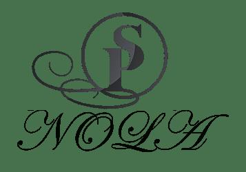 SP Nola »New Orleans Wedding Venues