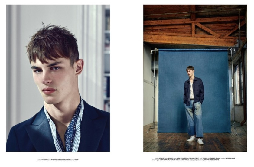 AT LARGE Kit Butler by Chad Davis. Frank Muytjens, Spring 2016, www.imageamplified.com, Image Amplified (5)