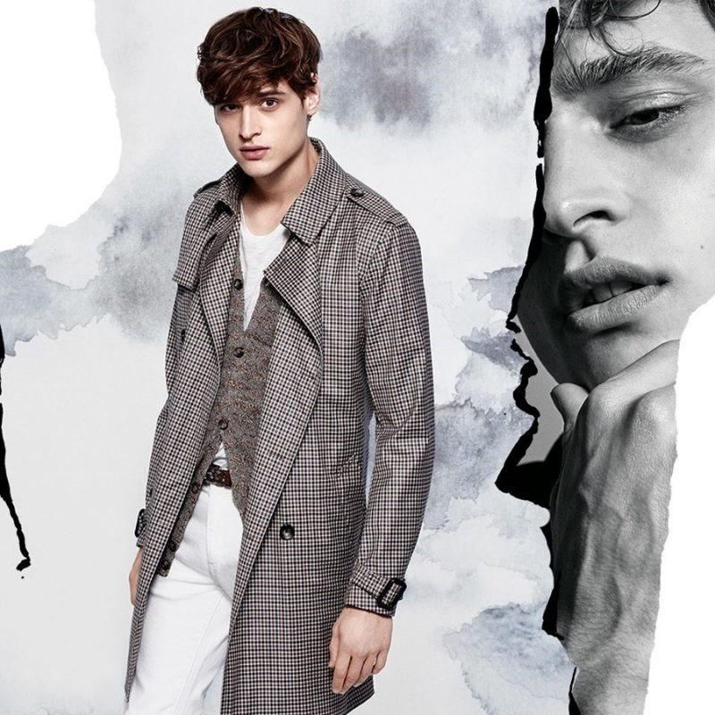 CAMPAIGN Matthijs Meel for J.Lindberg Spring 2016 by Tobias Lundkvist. www.imageamplified.com, Image Amplified (6)