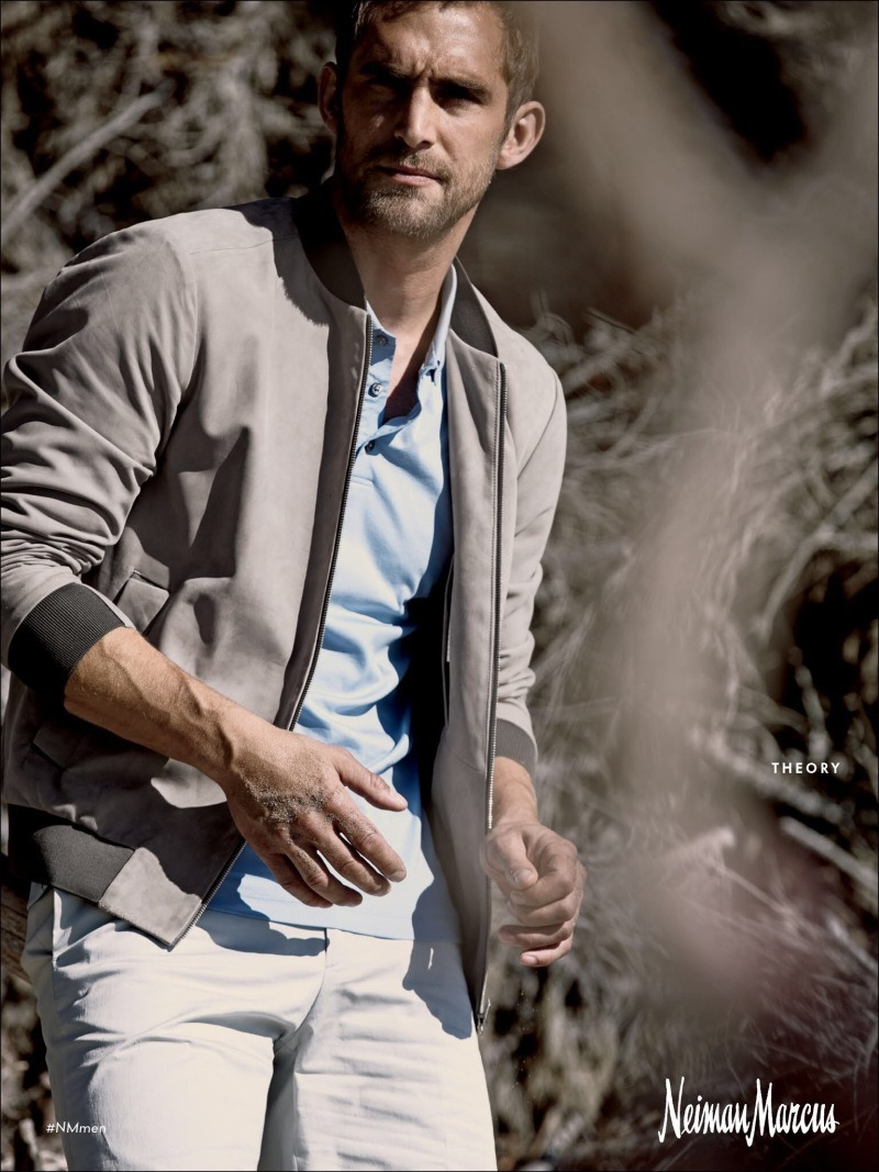 CAMPAIGN Will Chalker for Neiman Marcus Spring 2016. www.imageamplified.com, Image Amplified (3)