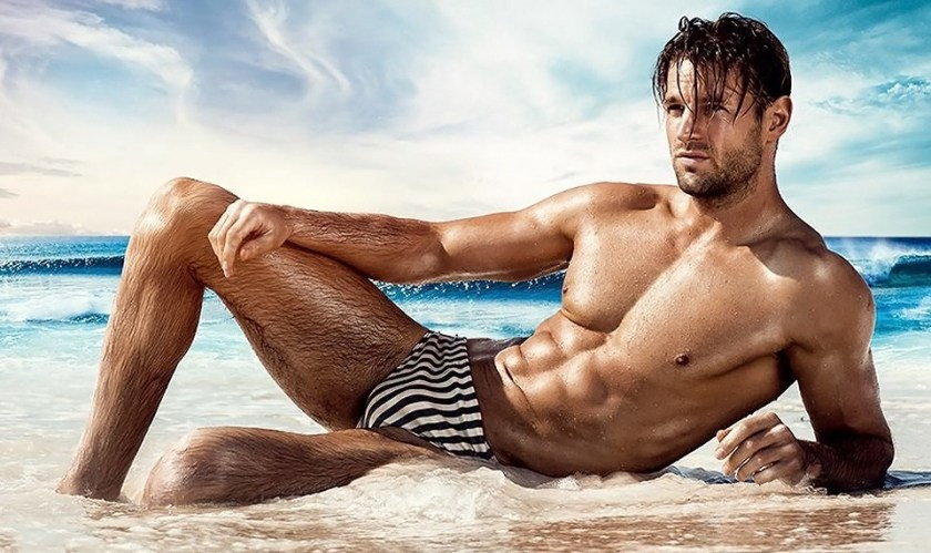 CAMPAIGN aussieBum Summer 2016 by Noosa. www.imageamplified.com, Image Amplified (1)