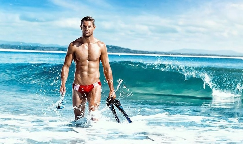 CAMPAIGN aussieBum Summer 2016 by Noosa. www.imageamplified.com, Image Amplified (2)