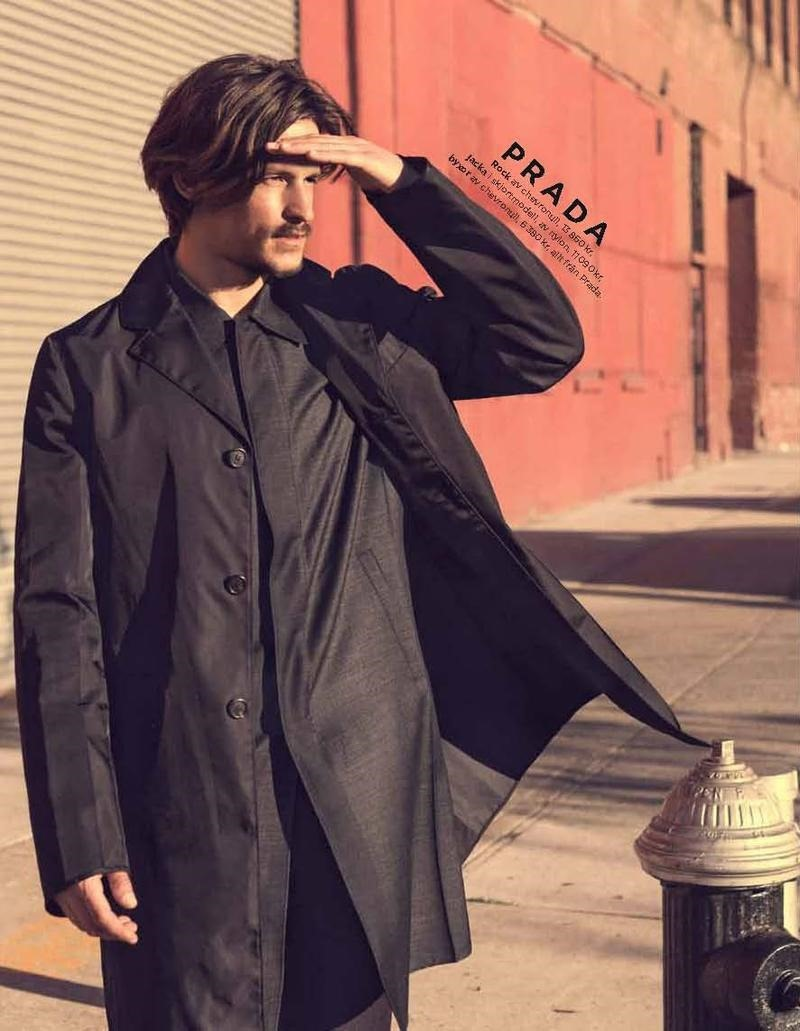 DV MAN MAGAZINE Jarrod Scott by Nils Odier. Spring 2016, www.imageamplified.com, Image Amplified (3)