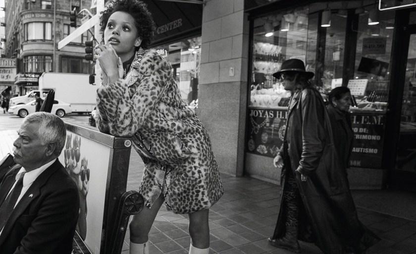 ELLE MAGAZINE Londone Myers by Yelena Yemchuck. Samira Nasr, May 2016, www.imageamplified.com, Image Amplified (5)