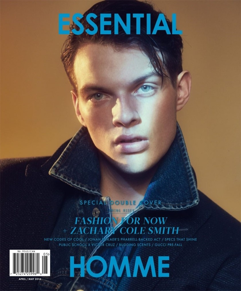 ESSENTIAL HOMME Rockwell Harwood by AP Kim. Terry Lu, May 2016, www.imageamplified.com, Image Amplified (5)