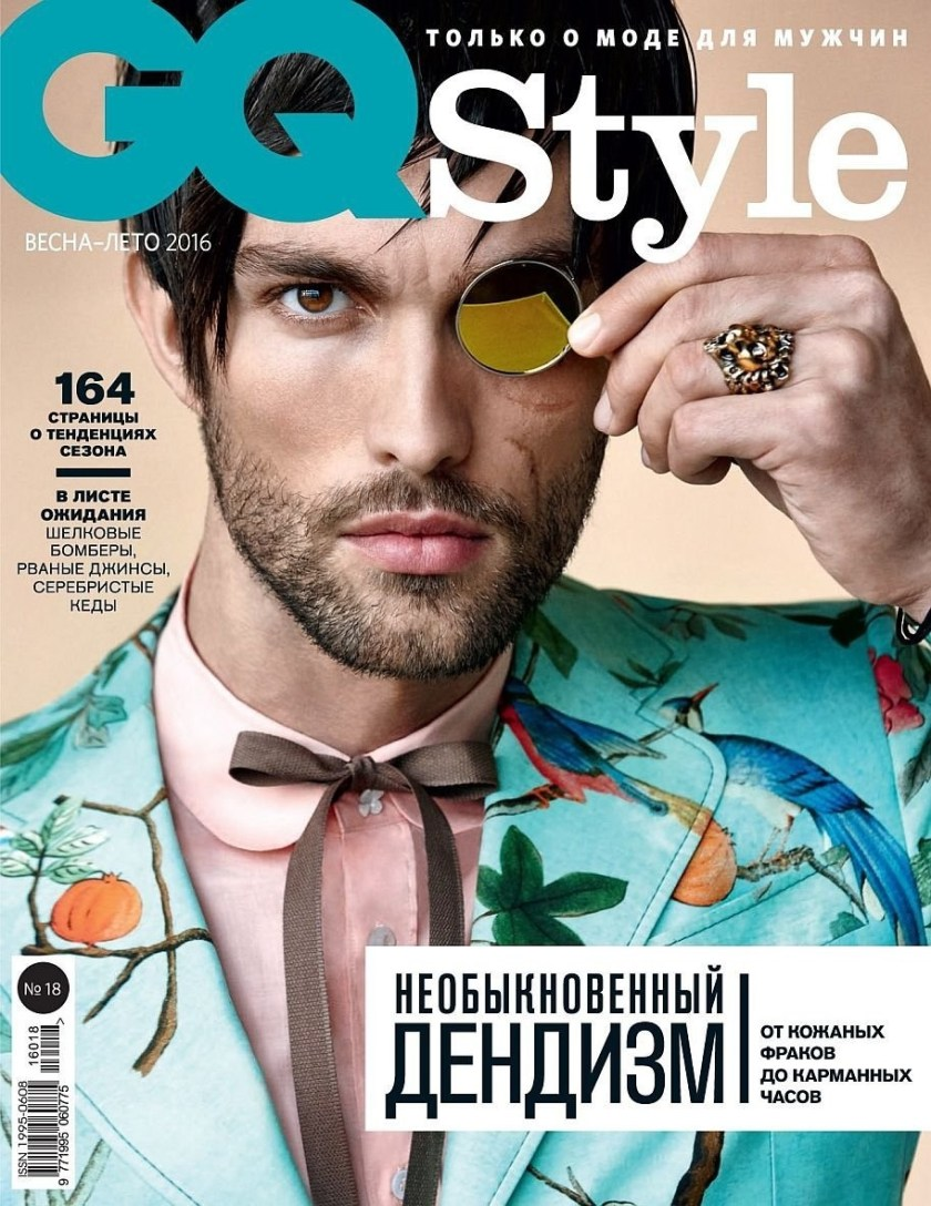 GQ STYLE RUSSIA Tobias Sorensen by Walter Chin. Spring 2016, www.imageamplified.com, Image Amplified (1)