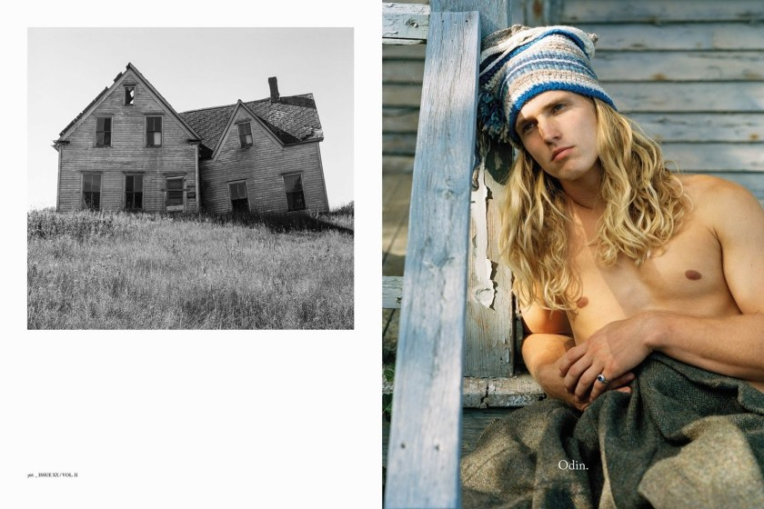 HERCULES UNIVERSAL Coming of Age by Bruce WEber. Spring 2016, www.imageamplified.com, Image Amplified (3)
