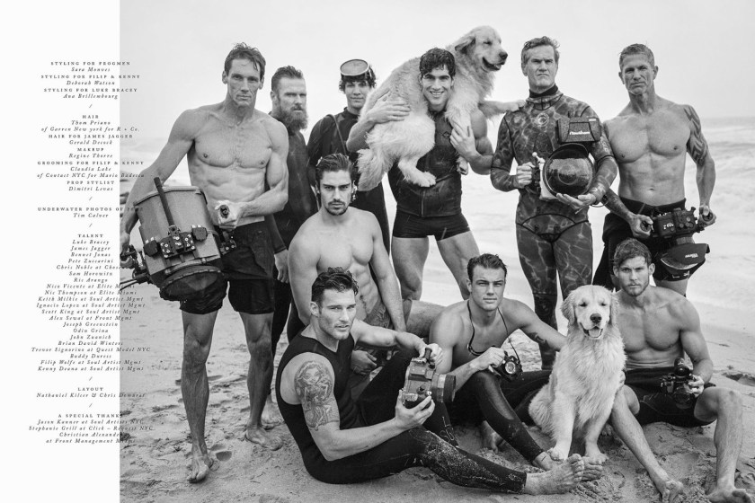 HERCULES UNIVERSAL Coming of Age by Bruce WEber. Spring 2016, www.imageamplified.com, Image Amplified (16)
