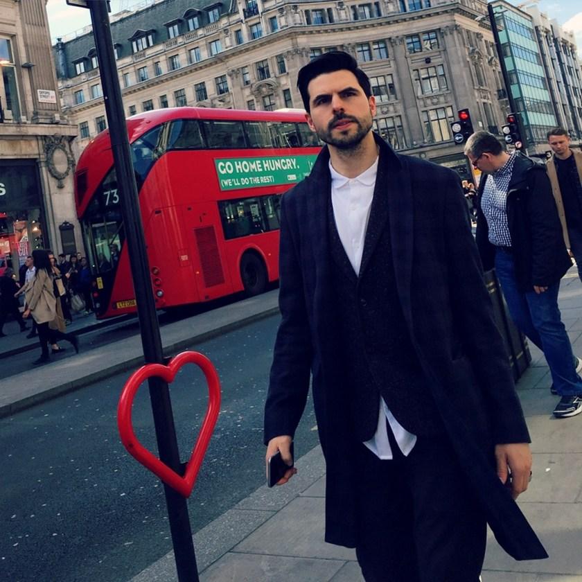 IA UPDATE London Street Style 2016 by Troy Wise & Rick Guzman, www.imageamplified.com, Image Amplified (10)