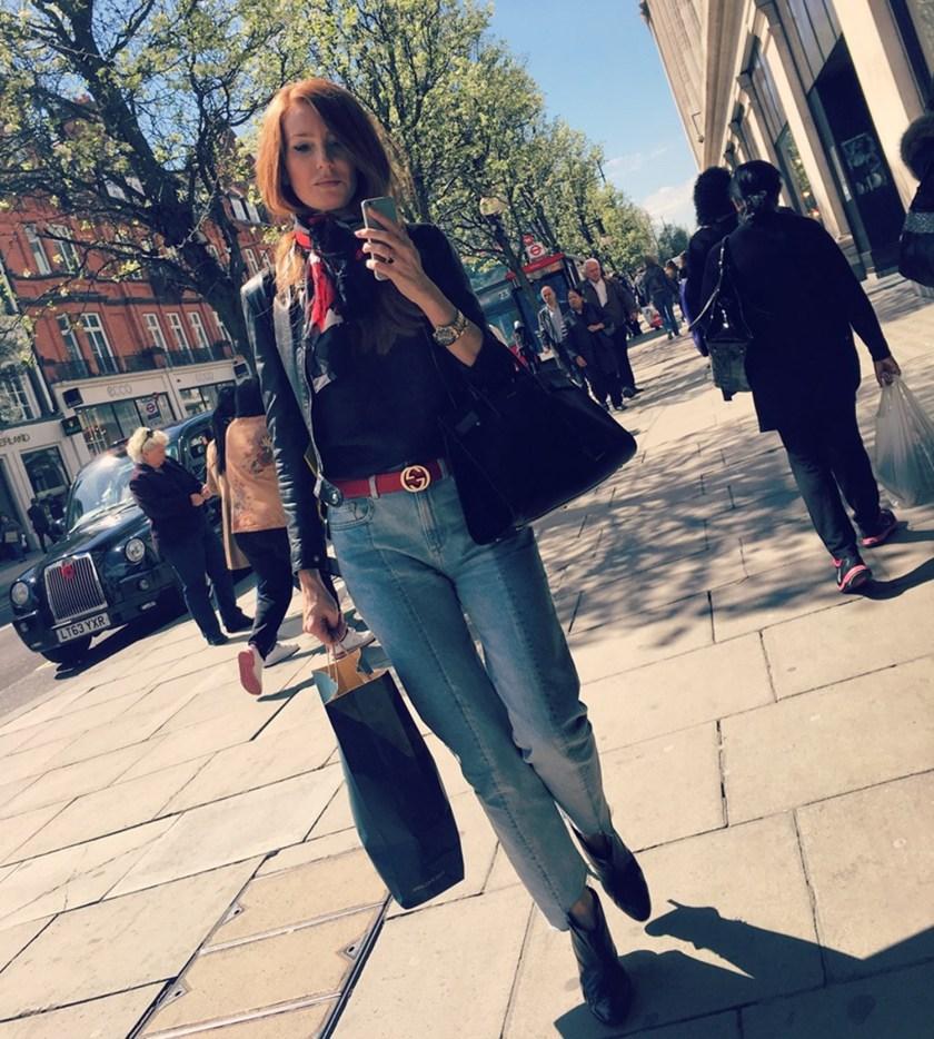 IA UPDATE London Street Style 2016 by Troy Wise & Rick Guzman, www.imageamplified.com, Image Amplified (3)