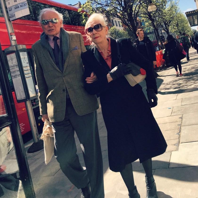 IA UPDATE London Street Style 2016 by Troy Wise & Rick Guzman, www.imageamplified.com, Image Amplified (6)