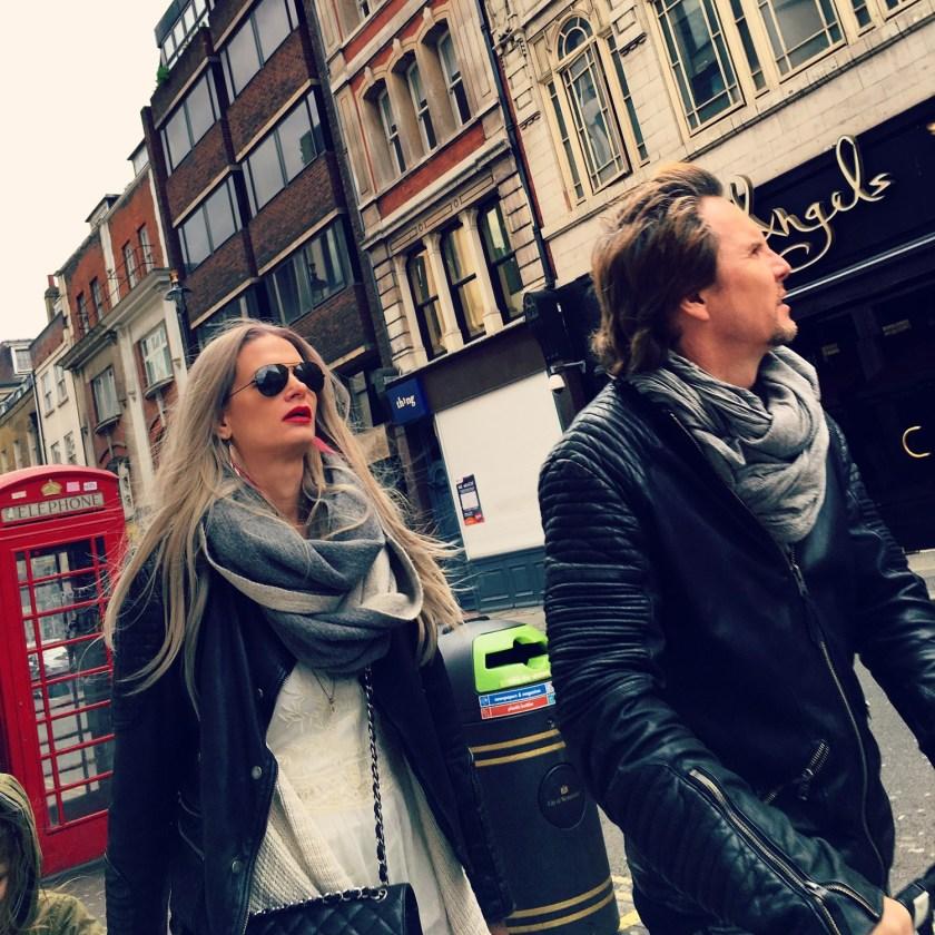 IA UPDATE London Street Style 2016!! by Troy Wise & Rick Guzman. www.imageamplified.com, Image Amplified (3)