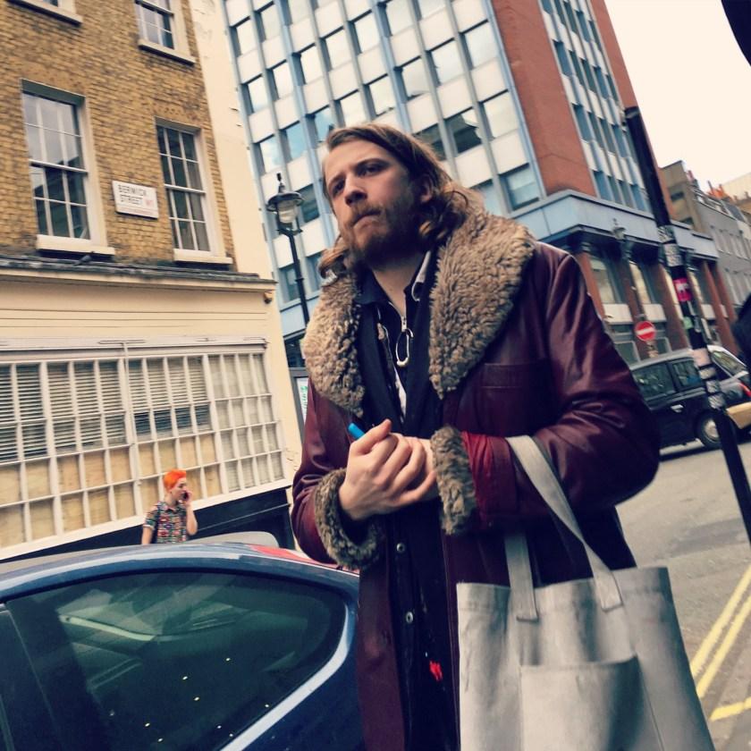 IA UPDATE London Street Style 2016!! by Troy Wise & Rick Guzman. www.imageamplified.com, Image Amplified (4)