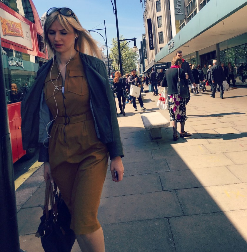 IA UPDATE London Street Style 2016!! by Troy Wise & Rick Guzman. www.imageamplified.com, Image Amplified (9)