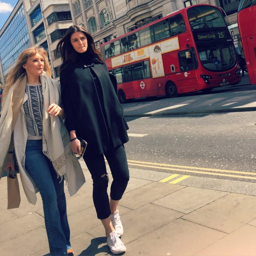 IA UPDATE London Street Style 2016 by Troy Wise & Rick Guzman..... www.imageamplified.com, Image Amplified (7)