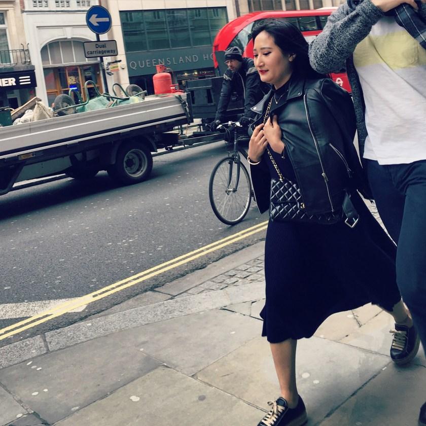 IA UPDATE London Street Style 2016 by Troy Wise & Rick Guzman..... www.imageamplified.com, Image Amplified (9)
