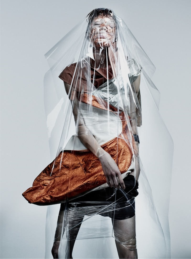 INTERVIEW MAGAZINE Rick Owens by Fabien Baron. Miguel Enamorado, April 2016, www.imageamplified.com, Image Amplified (4)