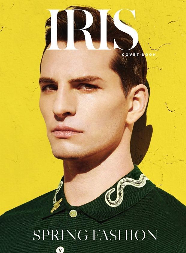 IRIS COVET BOOK Chris Folz by Rayan Ayash,. Marc Sifuentes, April 2016, www.imageamplified.com, Image Amplified (1)