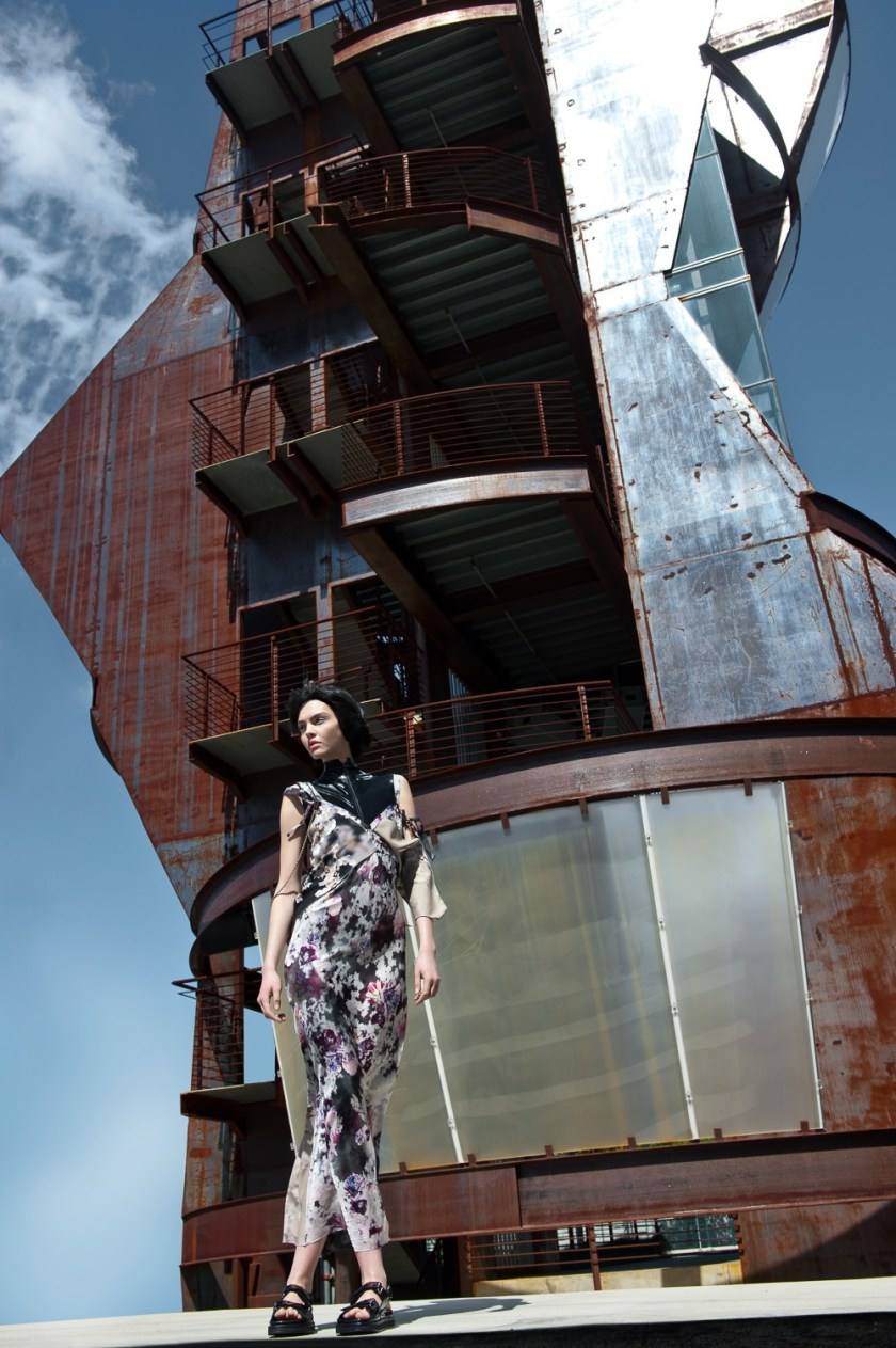 MARIE CLAIRE INDONESIA Kate Bogucharskaia by Ryan Jerome. Art Hunter, Brandon Nicholas, April 2016, www.imageamplified.com, Image Amplified (5)