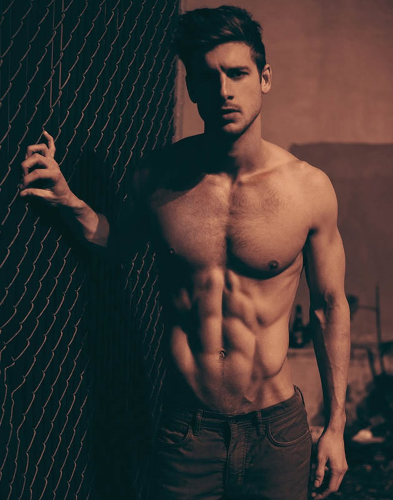 MASCULINE DOSAGE Nic Pletts by Brian Jamie. Spring 2016, www.imageamplified.com, Image Amplified (6)