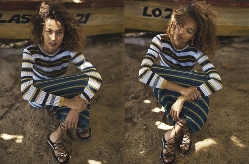 THE EDIT Anais Mali by Emma Tempest. Morgan Pilcher, April 2016, www.imageamplified.com, Image Amplified (6)
