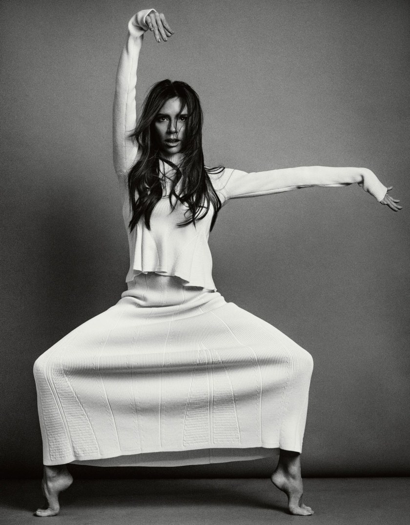 VOGUE CHINA Victoria Beckham by Inez & Vinoodh. George Cortina, May 2016, www.imageamplified.com, Image Amplified (4)