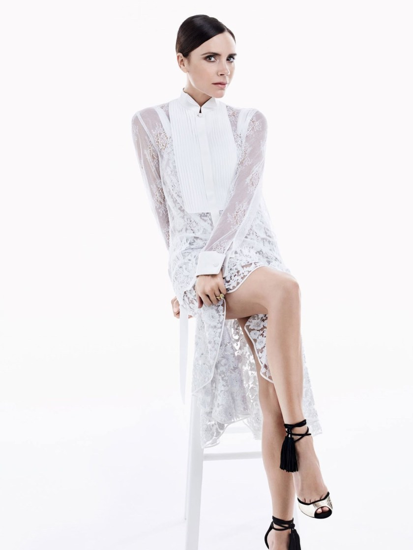 VOGUE CHINA Victoria Beckham by Solve Sundsbo. Daniela Paudice, May 2016, www.imageamplified.com, Image Amplified (2)