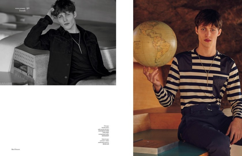 VOGUE HOMMES Boyd Gates by Bruno Staub. Ylias Nacer, Spring 2016, www.imageamplified.com, Image Amplified (4)