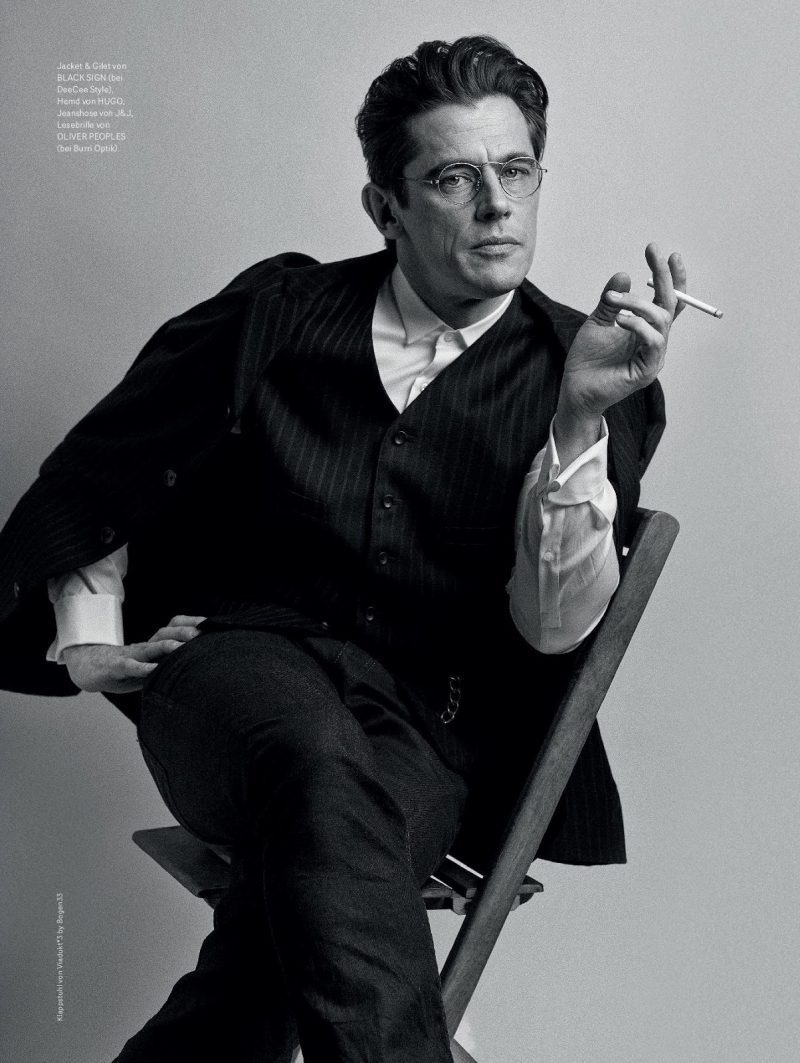 WWW MAGAZINE Werner Schreyer by Cyrill Matter. Kim Dung Nguyen, April 2016, www.imageamplified.com, Image amplified (3)